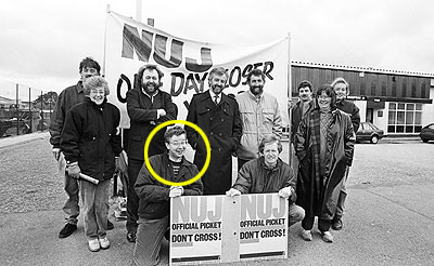 mp-michael-gove-striking-pic-donald-stewart-859484128