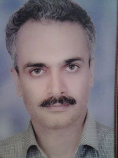 Abdolreza Ghanbari, Iranian academic and trade unionist on death row