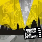 London Labour Film Festival