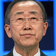 bankimoon-th