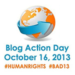 blog-action-day-2013