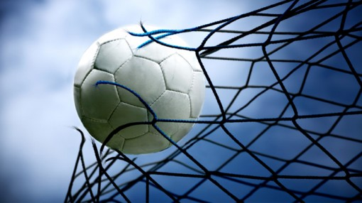 football breaking net