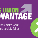 The Union Advantage