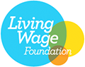 Living-wage-logo1