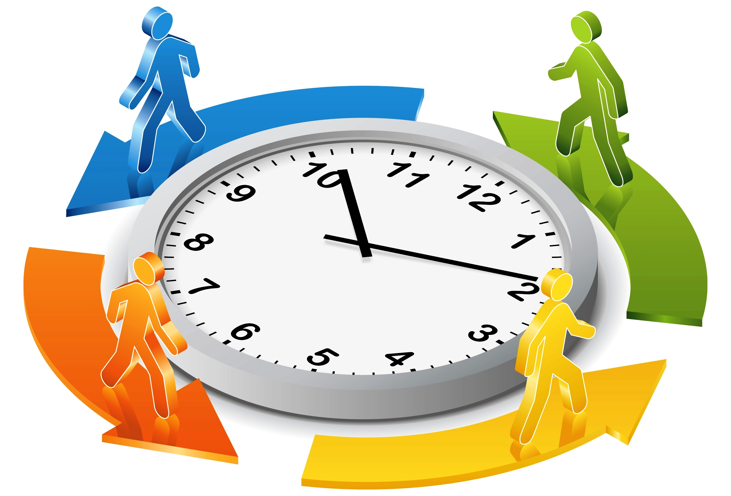 shift working 2 3 according to the international labour organization, working in shifts is a method of organisation of working time in which workers succeed one another at the workplace so that the.