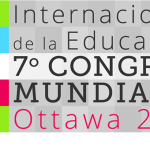 Education International Congress