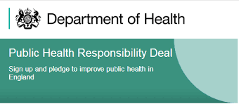 responsibility deal