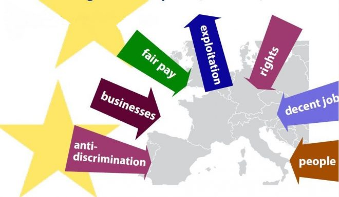 TUC Migration Messaging project logo - see http://bit.ly/1UvLtJM