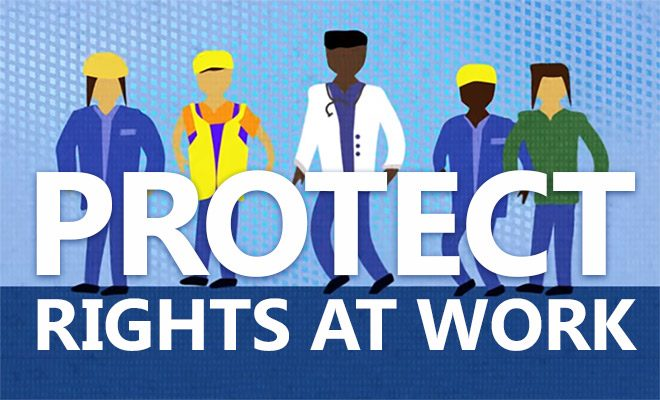 PROTECTRIGHTSATWORK-blogpic